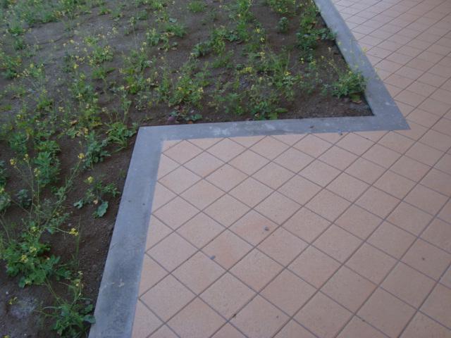 Pavimenti pietra lavica lavorazione marmi sergio - Scale in pietra lavica ...