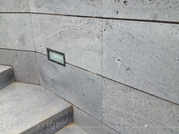 Pareti esterne decorare pareti esterne hart decorazioni - Decorazioni muri esterni ...
