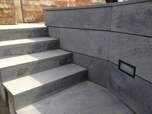 Pavimenti per scale esterne album with pavimenti per for Pavimenti per scale esterne