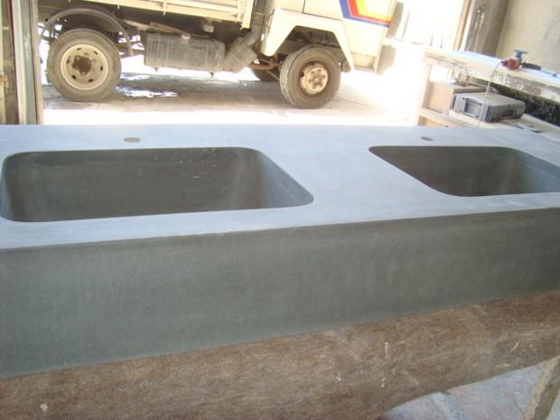 lavelli da cucina in pietra e in marmo - Catania - Pietra ...