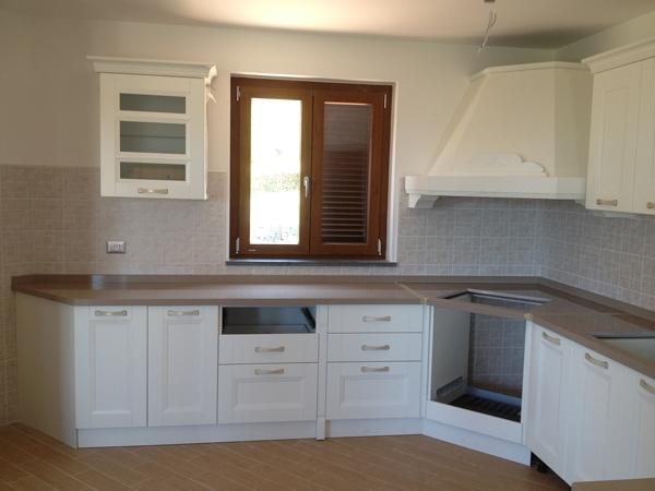 Top cucina - Pietra lavica -Lavorazione marmi - Sergio Grasso srl ...