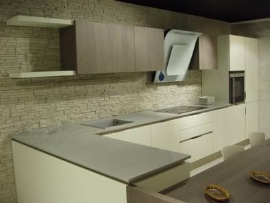 okite - piani cucina e bagno in okite, rivestimenti in okite ... - Okite Piano Cucina