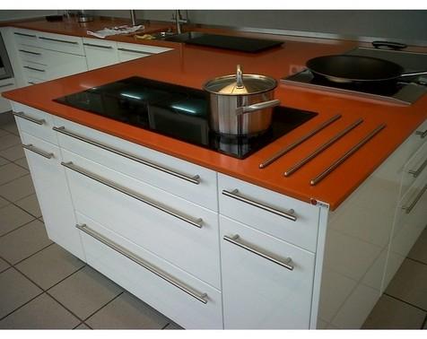 Okite - Piani cucina e bagno in okite, rivestimenti in okite ...