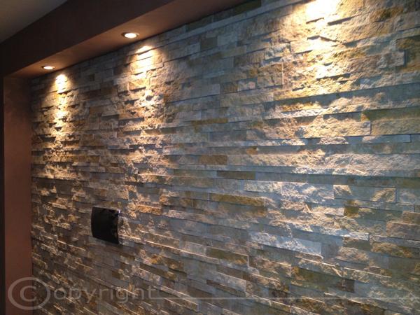 rivestimenti in pietra naturale per pareti esterne - Pietra lavica -Lavorazione marmi - Sergio ...