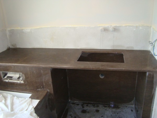 Top bagno in pietra lavica prezzi duylinh for - Top cucina pietra lavica ...